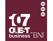 107 Ouest Business