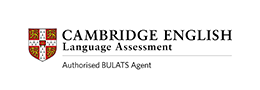 Authorised Bulats Agent Brest