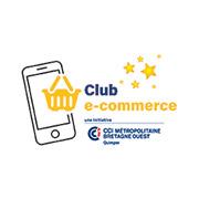 Club E-commerce de Cornouaille