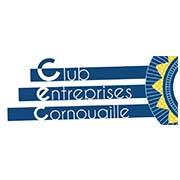 Club d'entreprises de Cornouaille