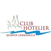 Club hôtelier Quimper Cornouaille