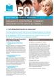 PBRH+ - Dirigeant(e) d'entreprise : comment préserver votre santé au travail