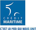 Le Crédit Maritime est partenaire du réseau Résocéan