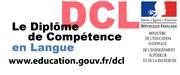 DCL : le diplôme de compétence en langue