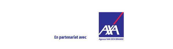 CCIMBO Quimper : Quai des Réseaux le 7 novembre 2019, en partenariat avec AXA Van Den Brande