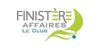 Finistère Affaire Le Club