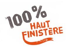 Chèques 100 % Haut Finistère