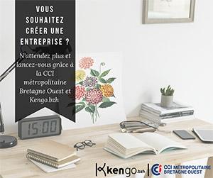 Partenariat CCIMBO et Kengo.bzh