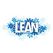 Cercle Lean management