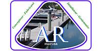 AR marina Concarneau