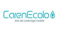 CarenEcolo