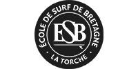 ESB La Torche - Plomeur