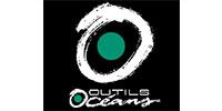 Outils Océans Quimper