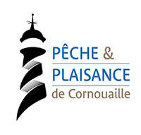 Syndicat Mixte des ports de pêche-plaisance de Cornouaille
