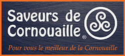 logo saveurs de cornouaille