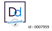 logo Datadocké et id 0007959