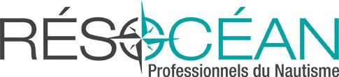 Résocéan, le réseau des professionnels du nautisme