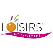 Loisirs en Finistère