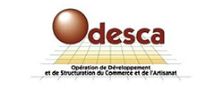 Odesca