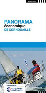 Panorama économique de Cornouaille