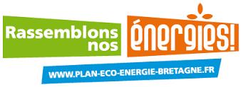 Plan Eco-énergie Bretagne