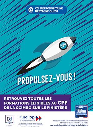 plaquette-cpf-2021-ccimbo