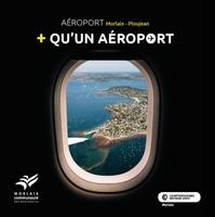 vignette-plaquette-aeroport-fr