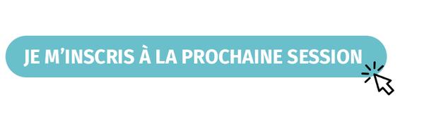 Bouton MOOC