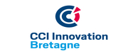 logo CCI Innovation