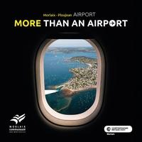 vignette-plaquette-aeroport-GB