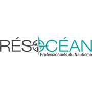 Résocéan le réseau des professionnels du nautisme