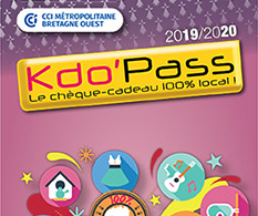 Annuaire Kdo'Pass 2019-2020