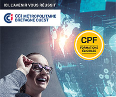 CCIMBO : formations 2019 éligibles au CPF