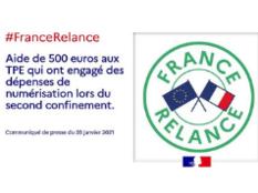 aide-cheque-numerique-500-euros