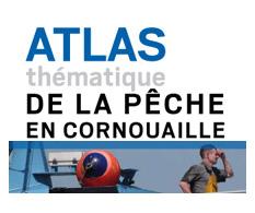 Atlas thématique de la pêche en Cornouaille