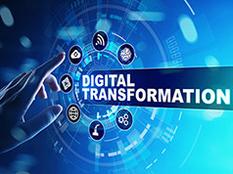 Faites entrer le numérique dans votre commerce !