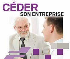 Guide Céder son entreprise