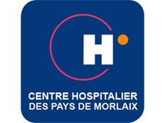 Coronavirus : appel aux dons de masques, lunettes, charlottes et surblouses pour les professionnels du CHPM