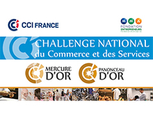 challenge national du commerce et des services 2020