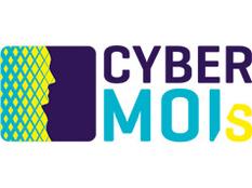 La CCIMBO agit pour le Cybermoi/s