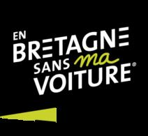 En Bretagne sans MA voiture