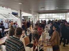 Forum de la restauration collective du Pays de Cornouaille : le 21 mars 2018 à Quimper