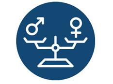 Index de l'égalité professionnelle