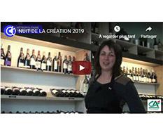 Nuit de la création d'entreprise en Finistère : le 5 décembre 2019 à Brest et Quimper