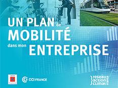 guide plan mobilité entreprise