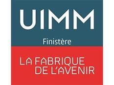 Coronavirus : L'UIMM du Finistère propose aux entreprises d'acquérir des visières de protection