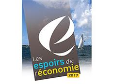 Espoirs de l'Economie 2017