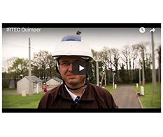 IRTEC Quimper : des formations dans le domaine technique