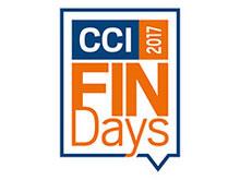 CCI FINDays 2017