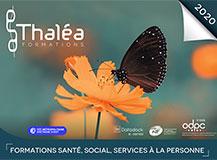 CCIMBO : catalogue Thaléa formations 2020